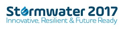 Stormwater Conference Logo