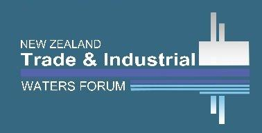 Trade and Industrial Waters Forum