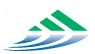 Water New Zealand Logo